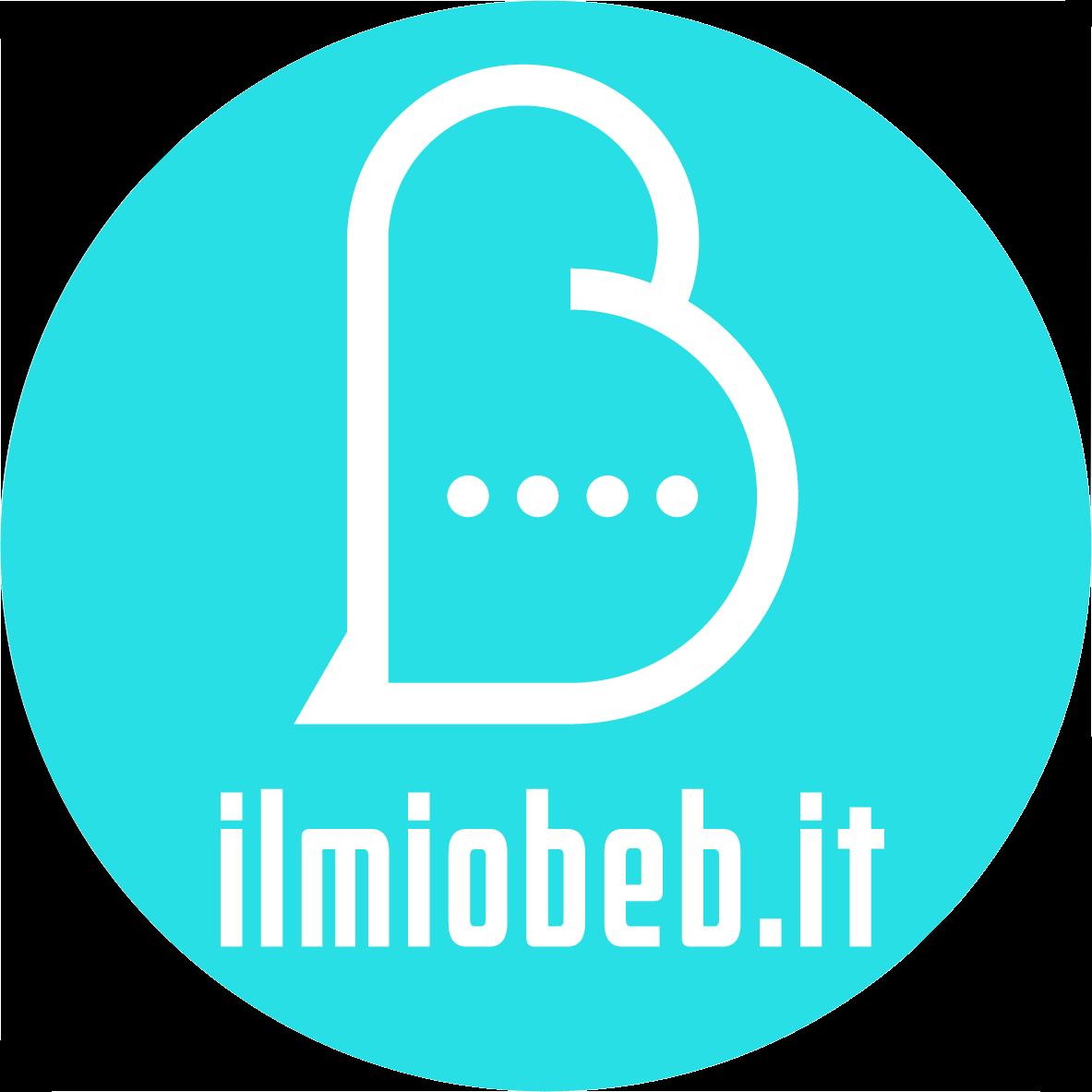 IlmioBeB.it